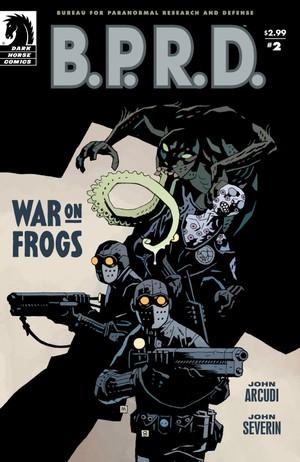 File:War on Frogs 2.jpg