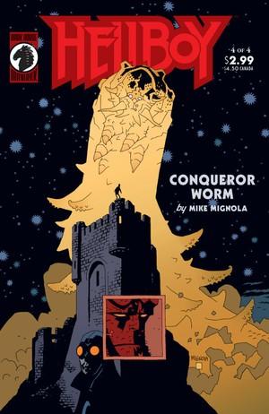 File:Conqueror Worm 4.jpg