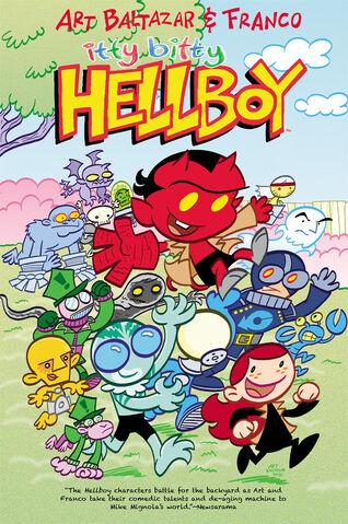 File:Itty Bitty Hellboy.jpg