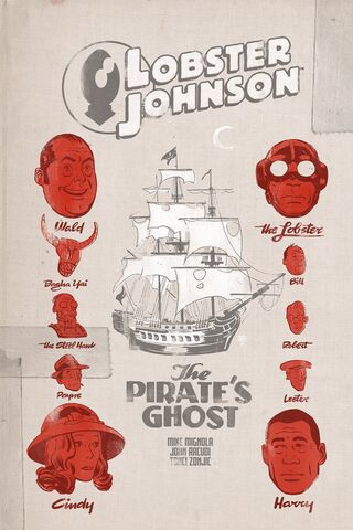 File:The Pirate's Ghost 1.jpg