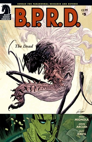 File:The Dead 5.jpg