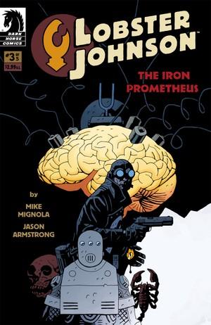 File:The Iron Prometheus 3.jpg