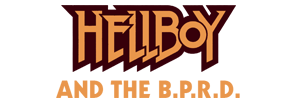 FrontPage-HellboyBPRD