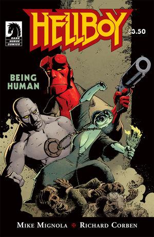 File:Being Human.jpg