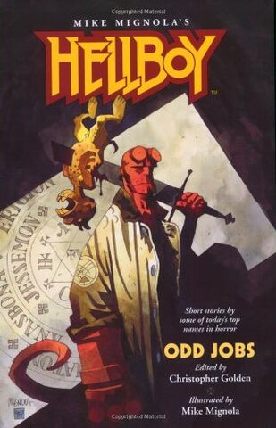 File:Hellboy - Odd Jobs (Novel Cover).jpg