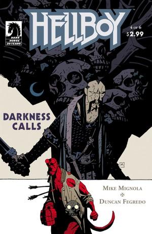 File:Darkness Calls 4.jpg