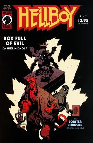 File:Box Full of Evil 1.jpg