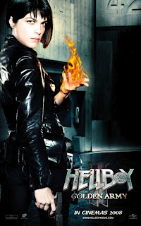 File:Hellboy II International Liz Sherman Poster.jpg