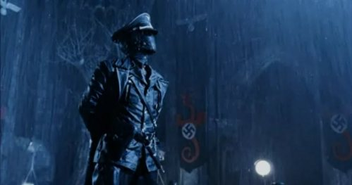 File:Hellboy-kroenen-011.jpg