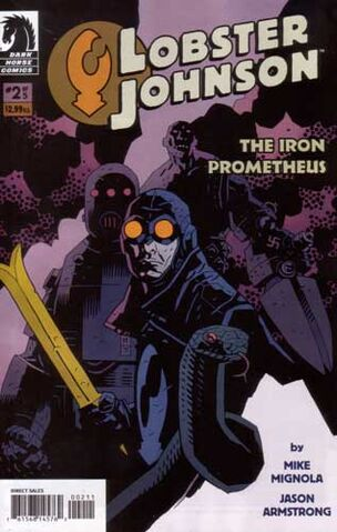 File:Issue two.jpg