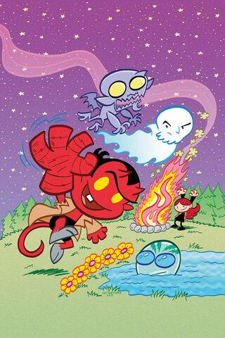 File:Itty Bitty Hellboy 2.jpg