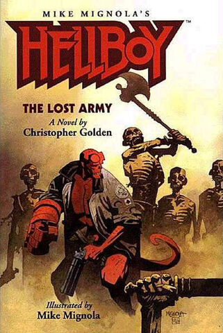 File:Hellboy - The Lost Army (Novel Cover).jpg