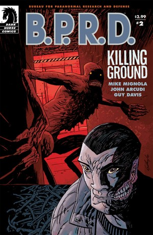 File:Killing Ground 2.jpg