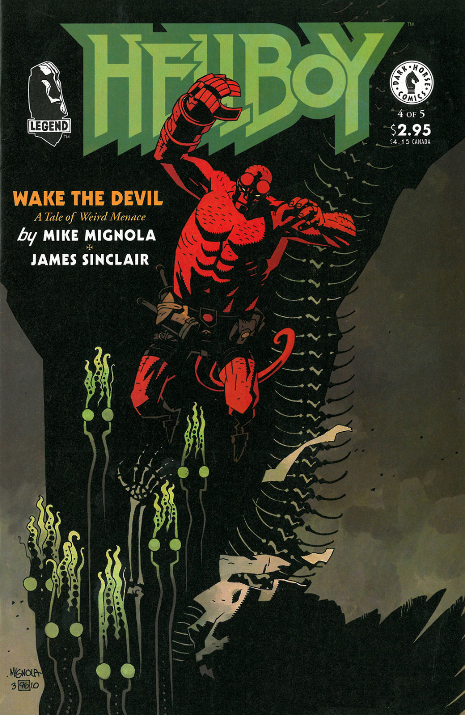 File:Wake the Devil 4.jpg