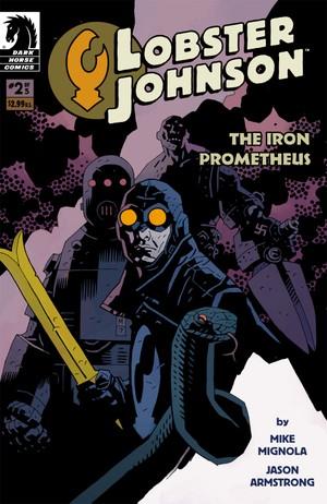 File:The Iron Prometheus 2.jpg