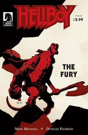 File:The Fury 1.jpg