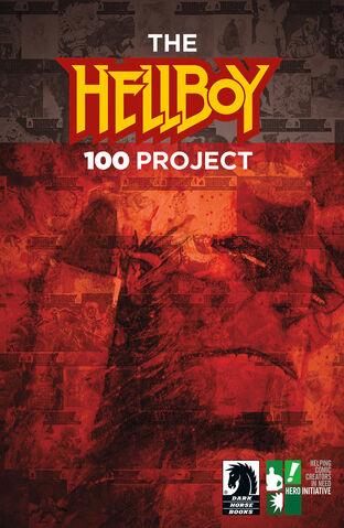 File:Hellboy 100 Project.jpg