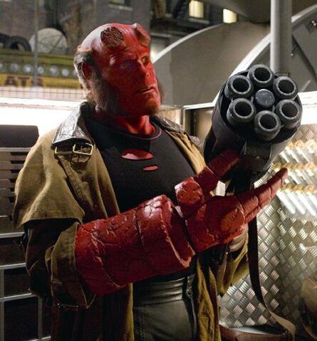 File:HellboyMovieCharacter.jpg