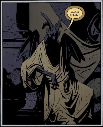 File:Hellboy - Satan.JPG