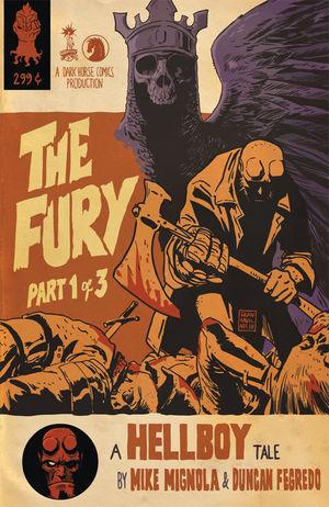File:The Fury 1b.jpg