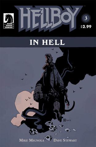 File:Hellboy in Hell 3.jpg