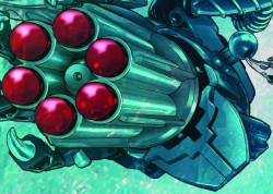 File:Cordak Blaster.jpg