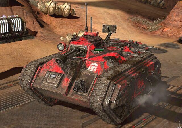 File:Rare Armor.jpg