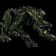 Hyena PB