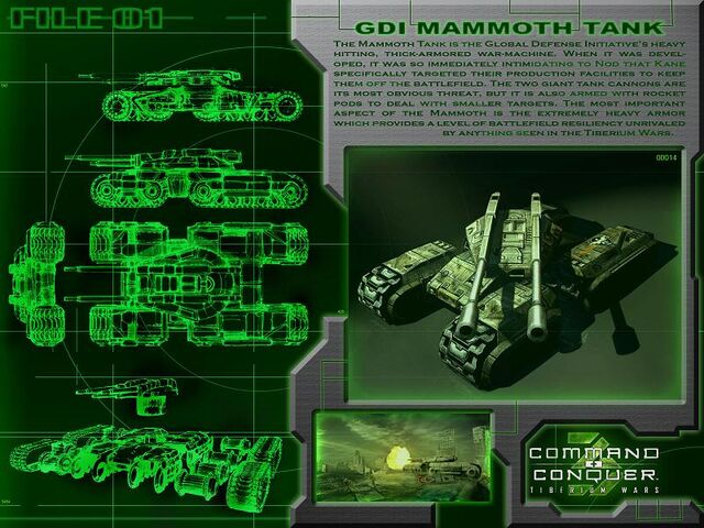 File:Mammoth Tank Blueprints.jpg