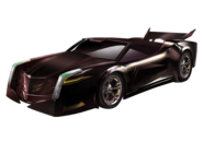Counterstrike Car Form