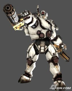 Warhammer-40000-dawn-of-war-dark-crusade-20060824115917098