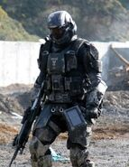 300px-Odst2