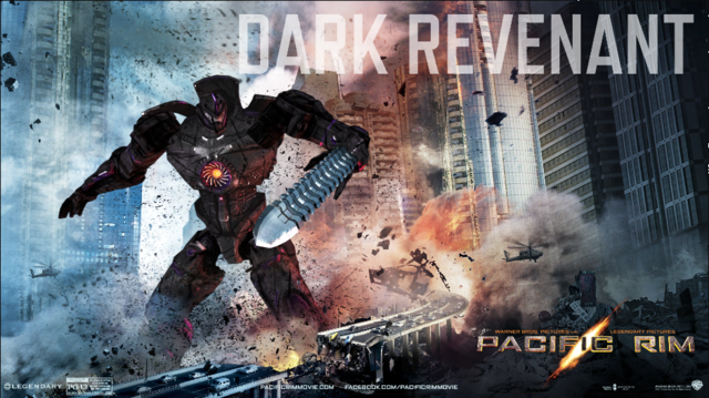 File:Dark Revenant.png