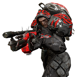 File:Kuva Hellion.png