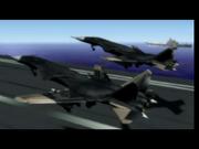 Su-47 3