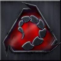 200px-CNCTW Nod Emblem