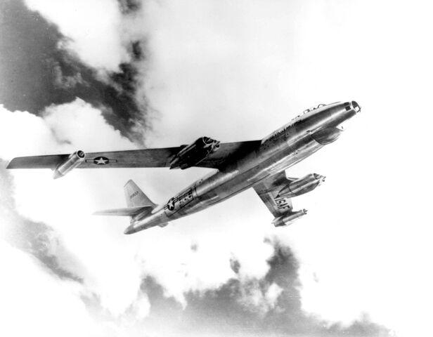 File:B-47A-1-.jpg