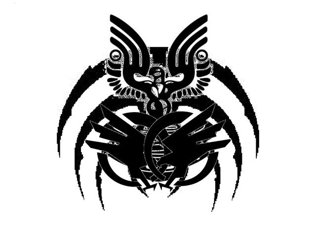 File:Coalition Emblem.png