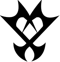 PMC Symbol