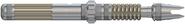 Vanguard's Lightsaber