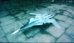 X-02G 2