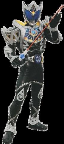 File:Kamen Rider Saga.png