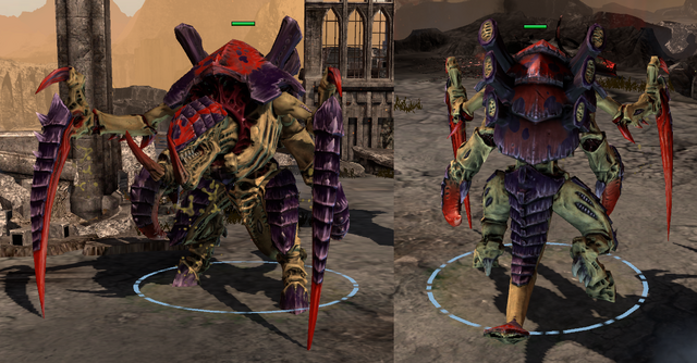 File:Dow2r tyr carnifex rank 60 leviathan front and rear.png