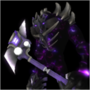 Wraith Delta