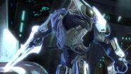 Halo-Reach-Covenant-Files-4-10-SANGHEILI-ELITE-ULTRA-+-ENERGY-SWORD