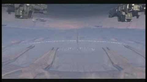 Halo Combat Ark War
