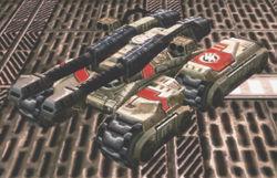 File:250px-Mammoth Tank (Railgun).jpg