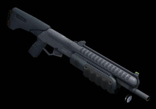 File:Shotgun-1-.jpg
