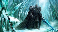 Lich-king-wrath-of-warcraft-world-the-1160652