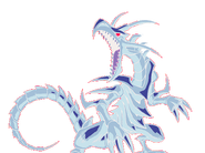 Temporos Draekon